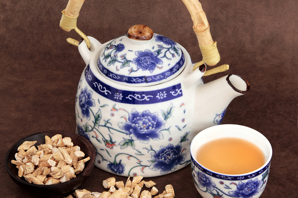 Inf-&-Adv---ginseng-tea-