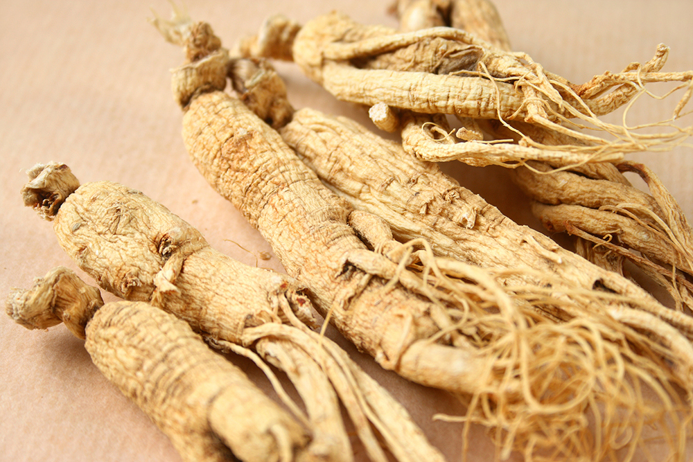 Product---white-ginseng-roots---1st-image.resizejpg