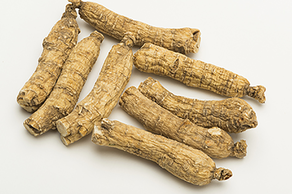 product---american-ginseng-root---1st-image.resizejpg