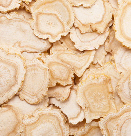 product---american-ginseng-slice---1st-image