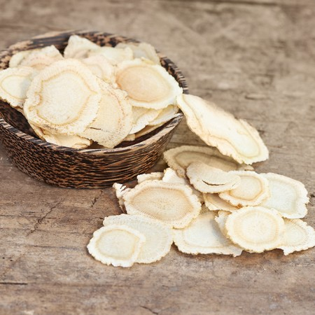 product---white-ginseng-slices---1st-image