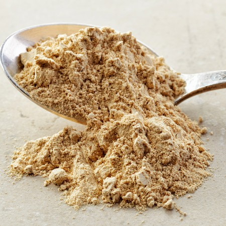 american-ginseng-powder---main-one