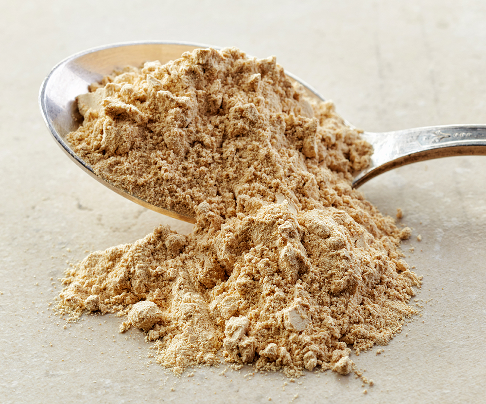 American Ginseng Price Blog About Body And Health