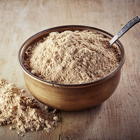 product---red-ginseng-powder