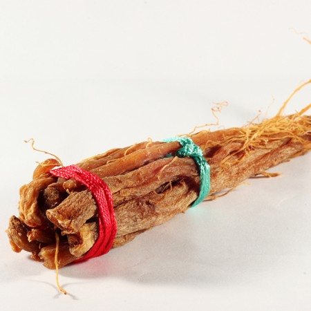 product---red-ginseng-root---1st-image