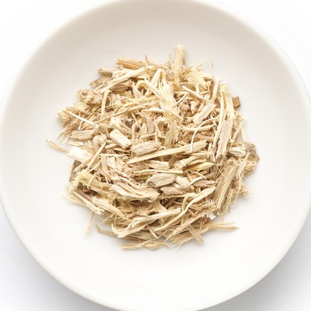 product---siberian-ginseng-root---1st-image