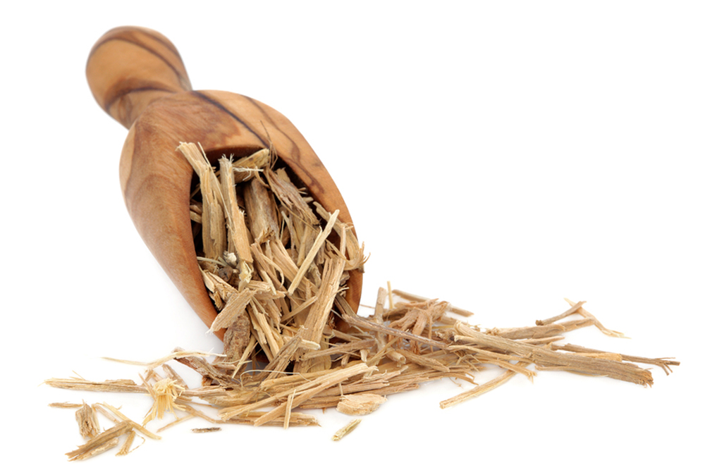 product---siberian-ginseng-root---2nd-image