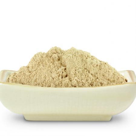 siberian ginseng powder - 1st image