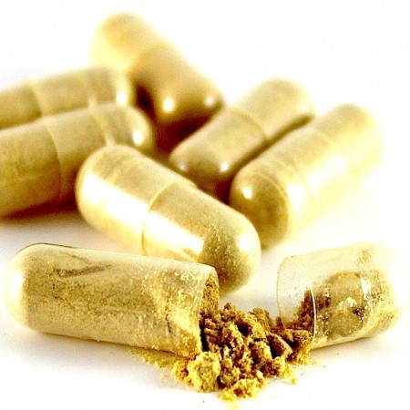 Avena Sativa capsules jpeg