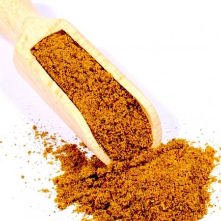 Basella Natural Powder jpeg