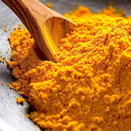 Muira Natural Powder jpeg