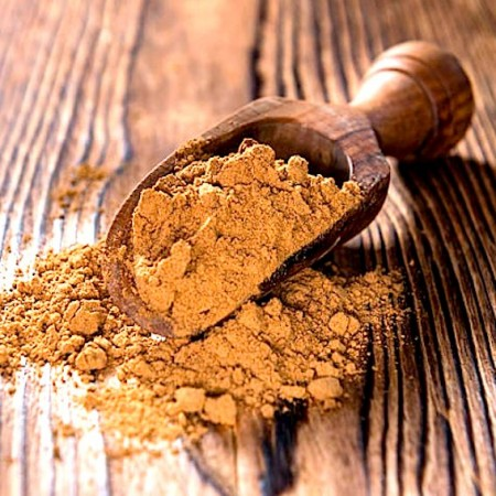 guarana powder jpeg